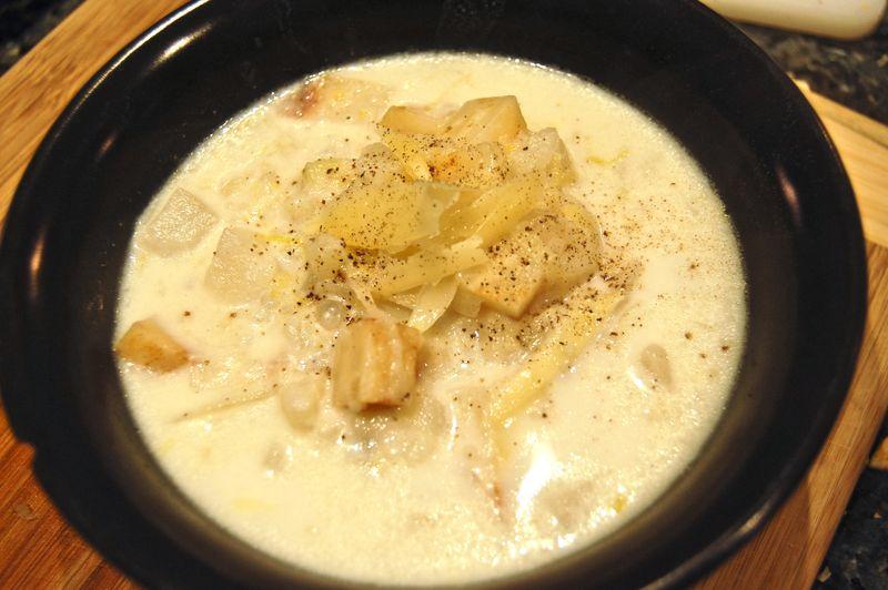 Soupcloseup