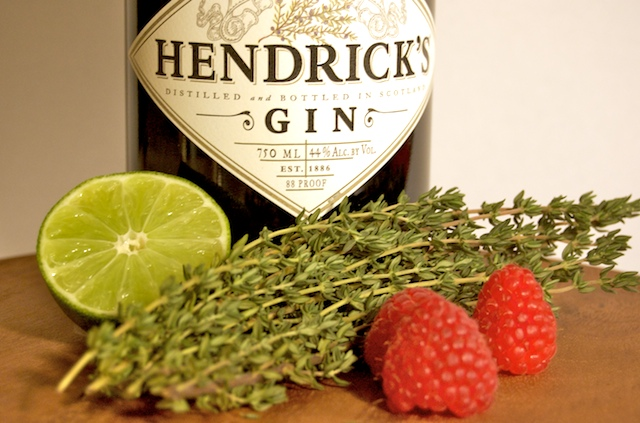 Hendricks (1)