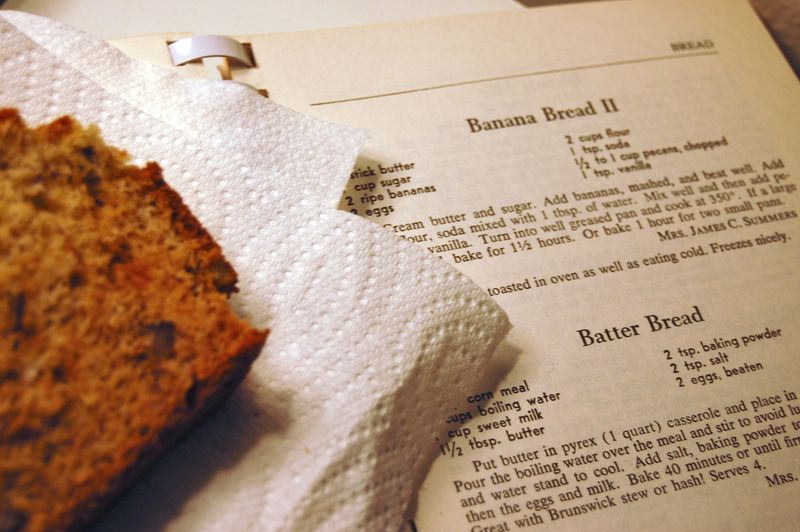 Nanerbreadrecipe (1)