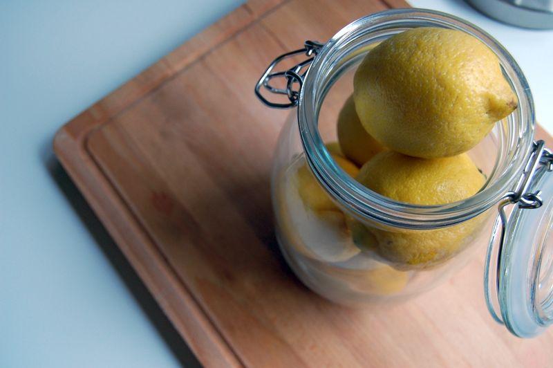 Lemonsaerial
