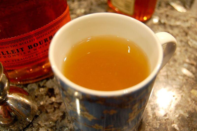 Toddy_mug 1