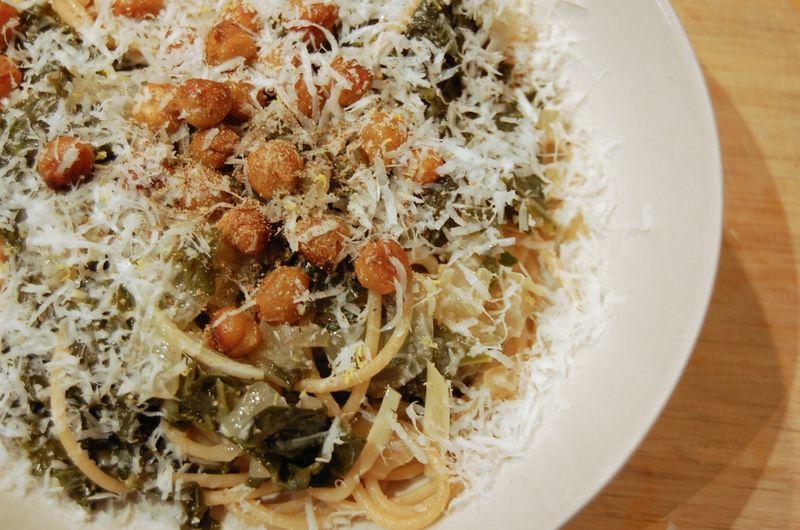 Kale-sgetti-chickpeas