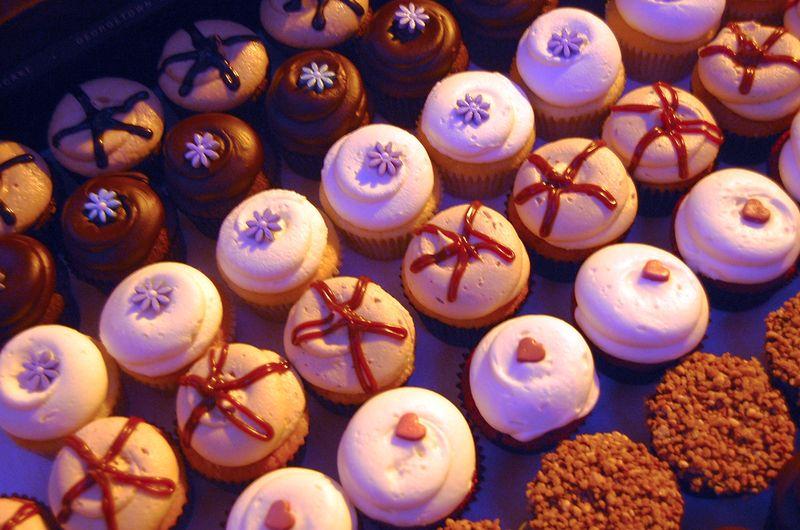 Totn_cupcakes